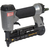 SENCO 2.4 lb Finishing Pneumatic Nailer