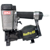 SENCO 5.62 lb Roofing Pneumatic Nailer