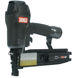 SENCO Pneumatic Stapler