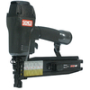 SENCO 4.6 lb. Pneumatic Stapler