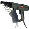 SENCO 4.3-Amp Spline Auto-Feed Collated Screwdriver System with Case