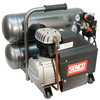 SENCO 2.5-HP 4.3-Gallon 125 PSI Electric Air Compressor