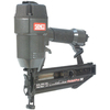 SENCO 4.2 lb Finishing Pneumatic Nailer