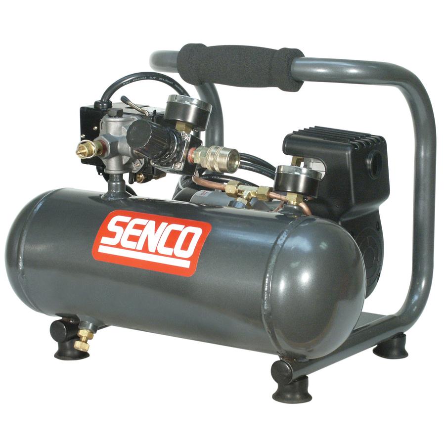 Lowes Hot Dog Air Compressor