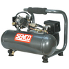 SENCO 1-HP 1-Gallon 135 PSI Electric Air Compressor