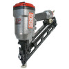SENCO 4.7 lb Finishing Pneumatic Nailer