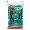 2 cu ft All-Natural Reddish-Brown Shredded 100 Percent Cedar Mulch