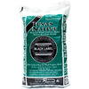 2-cu ft Black Shredded Hardwood Mulch