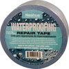 Nashua 1.89-in x 32.7-ft Duct Tape
