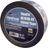 Nashua 1.89-in x 360-ft Duct Tape