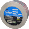 Nashua 2.5-in x 180-ft Duct Tape