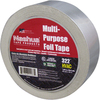 Nashua 1.89-in x 150-ft Duct Tape
