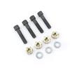 Reese Pintle Hook Mounting Hardware Kit