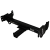 Reese Front Mount Hitch, 2