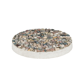 Shop Oldcastle Lake Superior Round Concrete Patio Stone. Patio Furniture For Sale In El Paso. Patio Furniture For Rent Near Me. Replacement Cushions For Patio Furniture. Menards Patio Table Glass Replacement. Repair Kit For Patio Swing. Outdoor Wicker Furniture Perth Wa. Where To Buy Outdoor Furniture In Austin Tx. Outdoor Patio Furniture Langley