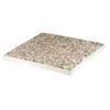 Oldcastle Lake Superior Square Concrete Patio Stone (Common: 24-in x 24-in; Actual: 23.8-in x 23.8-in)