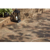 Tranquil Portage Concrete Patio Stone (Common: 16-in x 21-in; Actual: 15.2-in x 20.7-in)
