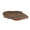 Tranquil Portage Patio Stone (Common: 16-in x 21-in; Actual: 15.2-in x 20.7-in)