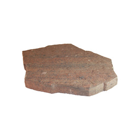 Ashland Portage Patio Stone (Common: 16-in x 21-in; Actual: 15.1-in x 20.7-in)