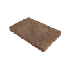 allen + roth Cassay 18-in x 24-in Britt Beige Grand Patio Stone (Actuals 18-in W x 24-in L)