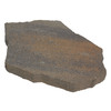 Britt Portage Concrete Patio Stone (Common: 16-in x 21-in; Actual: 15.1-in x 20.7-in)