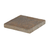 Jaxon Square Patio Stone (Common: 12-in x 12-in; Actual: 11.7-in x 11.7-in)
