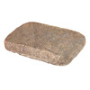 Jaxon Countryside Patio Stone (Common: 6-in x 9-in; Actual: 5.8-in x 8.8-in)