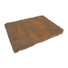 Britt Rectangle Patio Stone (Common: 16-in x 24-in; Actual: 15.6-in x 23.5-in)