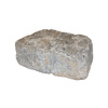Allegheny Flagstone Concrete Retaining Wall Block (Common: 11-in x 4-in; Actual: 11.2-in x 4-in)