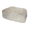 Veranda Flagstone Concrete Retaining Wall Block (Common: 11-in x 4-in; Actual: 11.2-in x 4-in)