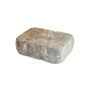 allen + roth Bertram 12-in L x 4-in H Allegheny Olde Manor Retaining Wall Block (Actuals 11.5-in L x 3.5-in H)