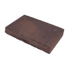 Chandler Chiselwall Retaining Wall Cap (Common: 12-in x 2-in; Actual: 12-in x 2-in)