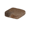 Tranquil Countryside Concrete Patio Stone (Common: 6-in x 6-in; Actual: 5.8-in x 5.8-in)