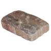 Ashland Countryside Patio Stone (Common: 6-in x 9-in; Actual: 5.8-in x 8.8-in)