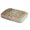 Allegheny Countryside Patio Stone (Common: 6-in x 9-in; Actual: 5.8-in x 8.8-in)