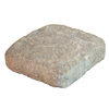 Veranda Countryside Concrete Patio Stone (Common: 6-in x 6-in; Actual: 5.8-in x 5.8-in)