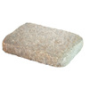 Veranda Countryside Patio Stone (Common: 6-in x 9-in; Actual: 5.8-in x 8.8-in)