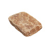 Britt Countryside Patio Stone (Common: 6-in x 9-in; Actual: 5.8-in x 8.8-in)