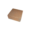 Jaxon Concord Cobble Concrete Paver (Common: 6-in x 6-in; Actual: 5.8-in x 5.8-in)
