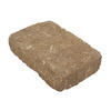 Low Country Blend Concord Cobble Concrete Paver (Common: 6-in x 9-in; Actual: 5.8-in x 8.8-in)