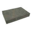 Belgard Sable Rectangle Concrete Paver (Common: 15-in x 10-in; Actual: 14.7-in x 9.8-in)