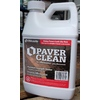 Oldcastle OLDCASTLE PAVER CLEANER