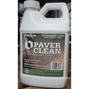 Oldcastle OLDCASTLE PAVER SEALER FOR STAINS