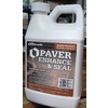 Oldcastle 1 Quart Liquid Multi-Surface Paint Remover