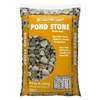 Kolor Scape 0.5 cu ft Eagle Creek Cobble Stone