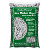 Kolor Scape 0.5-cu ft Mini Marble Chips