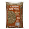 Oldcastle 0.5 cu ft Sand Pebbles