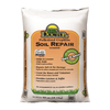 Timberline 900 sq ft Organic/Natural Lawn Fertilizer