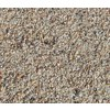 Oldcastle 0.33 cu ft Paver Base Sand