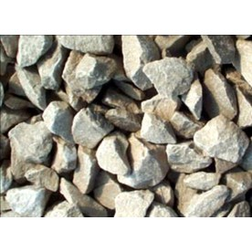 Oldcastle 0.33 cu yd Drainage Rock